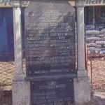 NOB 1941-1945 i Crveno-Armejcima